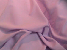 Bi - Stretch Polyester Suiting / Dress Fabric FREE P+P 35 Colours Avaliable