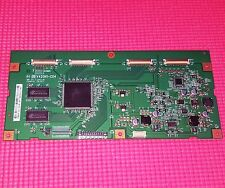 "LVDS BOARD FOR SHARP LC-42XD1E 42"" LCD TV V420H1-C04 35-D013528"