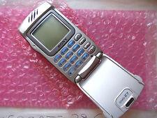 Telefono cellulare SONY CMD-Z7  BELLO
