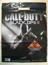 Call of Duty Black Ops 2 II Bag Tüte Tragetasche Tasche (5 Stück) ✰NEU✰