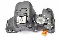 Canon EOS 650D (EOS Rebel T4i / EOS Kiss X6i) TOP COVER ASSEMBLY PART A0017
