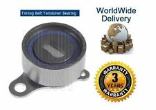 FOR TOYOTA COROLLA 1.6i GT AE101 1992-1995 TIMING BELT TENSIONER BEARING