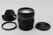 [NEAR MINT] Minolta AF 24-105mm f/3.5-4.5 D AF Lens For Sony/Maxxum from Japan