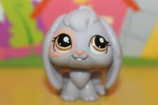 LPS Littlest Pet Shop Figur #1531 Hase Schlappohren / rabbit lop-ears