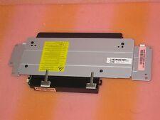 NEW DELL Laser Printer 1600N Laser Scanner Part Number UD817