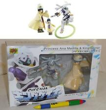 Prezzo Shock BOX 2 Robot KING GAINER e ANA da CM'S CORPORATION Japan SUNRISE