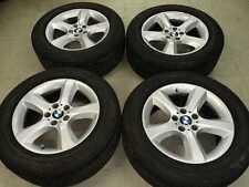 4X BMW X5 18inch Alloy Wheels E70 E53 5X120 PCD ❤Vw T5 VAN & AMAROK MAGS✖️CHEAP✖