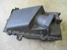Luftfilterkasten VW Golf 4 Bora Audi A3 8L 1.6 Kasten Luftfilter 1J0129607D