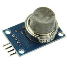 1 pcs MQ-5 MQ5 Methane Gas Sensor Shield methane detector module Arduino
