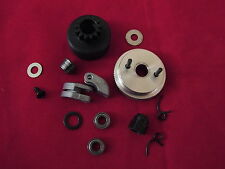 KYOSHO INFERNO NEO, KE21, CLUTCH KIT FLYWHEEL 13t CLUTCH BELL, 97035-13, OFFER