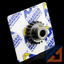 VW Golf Jetta Vento GTi 020 02K O2O O2K reverse idler gear, 20 teeth