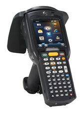 Symbol (Motorola) MC3190Z Barcode Scanner (Imager). RFID Reader. EU Config.