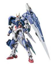 Metal Build 00 Gundam Seven Sword Bandai