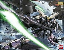 Bandai Gundam MG EW 1/100 139 Deathscythe Hell XXXG-01D2 Model Kit GMG172