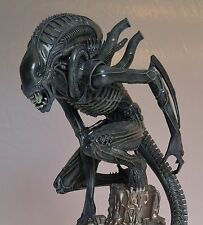Sideshow - ALIENS DIORAMA Statue - Excellent Condition MIB #226 of 1000
