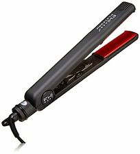 "FHI Heat Platform Tourmaline Ceramic Professional Hair Styling Flat Iron 1""-Inch"