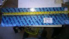 LEYLAND DAF SEAT TILT CONTROL CABLE P/N FBU 6680