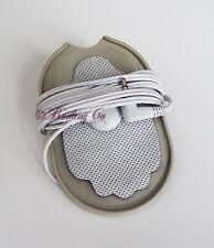 PAD HOLDER for Digital Massage - TENS - Electrode Pads