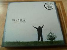 Neal Morse - Testimony LtdEdt 3 CD 2003 TRANSATLANTIC SPOCKS BEARD DREAM THEATER