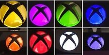Xbox One 80 LEDs 10ea Color Blue/Green/Orange/Pink/Purple/Red/white/Yellow Mod