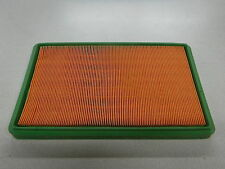 Phillips WA-6136 Air Filter Auto Parts Car Truck Suv