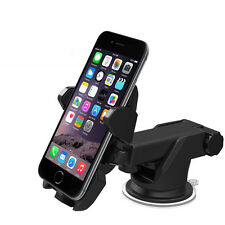 iOttie Easy One Touch 2 Car Mount Holder for iPhone 6 6S Plus Galaxy S5 Note 4