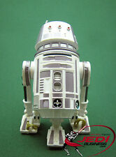 STAR WARS BUILD A DROID R5-C7 LOOSE UK