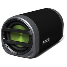 "Fusion - 10"" Active Tube Subwoofer"