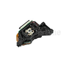 Slim Laser Lens Hop-150X Hop-15XX Replacement G2R2 DG-16D4S For Xbox 360 Hot
