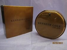 *ORIGINAL* KENNETH COLE NEW YORK WOMEN 3.3, 3.4 FL oz / 100 ML EDP Spray In Box