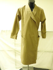 Military WW2 Womens A.T.S ATS Overalls 1941 Womens Workers Uniform (4182