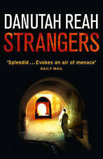 Strangers,ACCEPTABLE Book