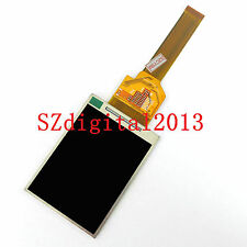 NEW LCD Display Screen For Fuji FinePix SL1000 Digital Camera Repair Part
