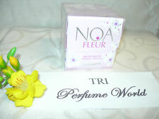 NOA FLEUR Perfume Cacharel Eau de Toilette EDT Women Spray 3.4 fl.oz. Sealed