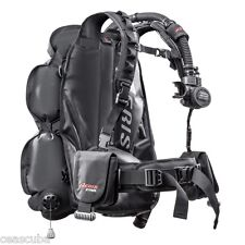 New in the Bag Aeris by Oceanic Jetpack BCD w/Air Link