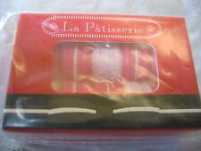 American Girl Doll GRACE BOX MACARON COOKIES from WELCOME GIFTS  NEW Retired