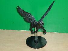 Wizkids Dungeons & Dragons - D&D Elemental Evil - Hieracosphinx