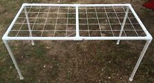 ON SALE NOW! Scrog Screen Kit! 2'x4' NO TOOLS NEEDED! FREE SHIPPING!