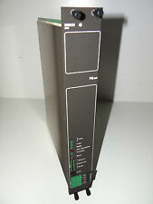 BOSCH CNC Power Supply Modul PS200 PHILIPS PE2189/01 052910-309110 Top