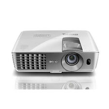 BenQ HT1075 DLP Digital Video Projector 2200 ANSI Lumens Home Theater HD