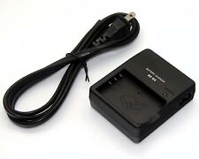 new Battery Charger For HP Photosmart R827 R837 R847 R927 R937 R967 Camera