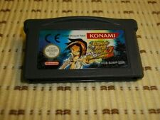 Shaman King Master of Spirits 2 für GameBoy Advance SP