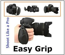 New Pro Wrist Grip Strap for Canon Powershot SX60 SX50 HS