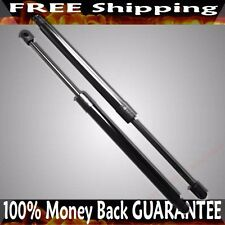 Rear Hood Lift Supports Shocks Gas Spring fit 05-13 Nissan Xterra Off-Road/S/SE