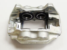 Toyota Landcruiser HDJ100 4.2TD & UZJ100 4.7P Front Brake Caliper RH 1998>ON