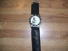 Lara Croft Tomb Raider Promo Watch NEW - NR