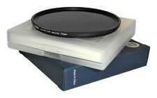 Haida PRO II (PROII) MC Neutral Density Filter ND0.9 ND8 SLIM 3 Stop 77mm 77 mm