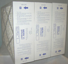 Furnace Filter -  M1-1056 - Five Seasons / Electro-Air