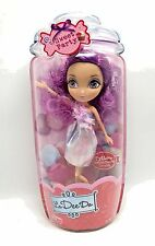Childs Doll La Dee Da Dee as Tylie Cotton Candy Crush 10 inch New in package 5+