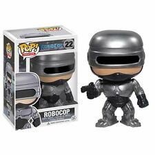 Funko RoboCop Pop! Vinyl Figure - New in stock